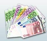20.000 Franken mit Profiwin.de gewonnen!