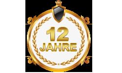 Gewinnspiel-Service seit 2000